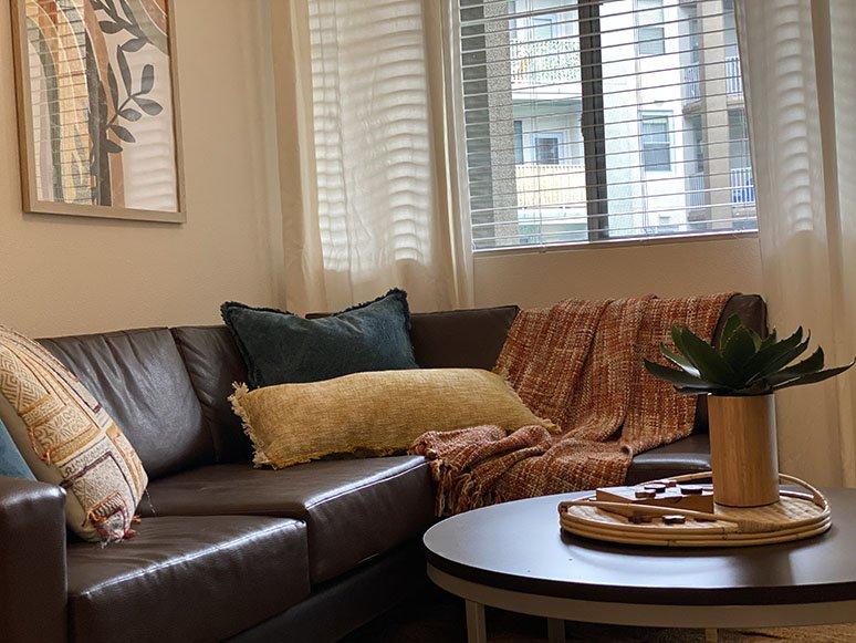 Apartments Near CSUF