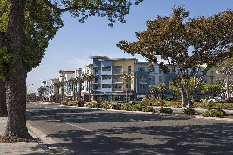 Students Apartments For Rent Near Fullerton Ca